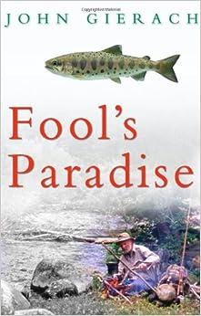 Book Fool's Paradise
