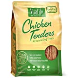 VitaLife Chicken Tenders 454 g (1 lb)