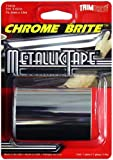 Trimbrite T1818 Chrome Brite 3 X 60 In