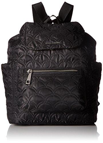 마크 제이콥스 Marc Jacobs Womens Easy Matelasse Backpack