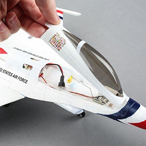 E-Flite-UMX-F-16-EFLU2850