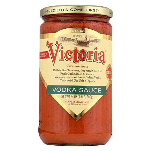 victoria pasta sauce - 8