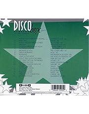 Disco Box Volume 9