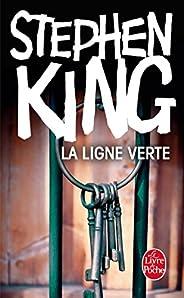 La Ligne verte (Imaginaire) (French Edition)
