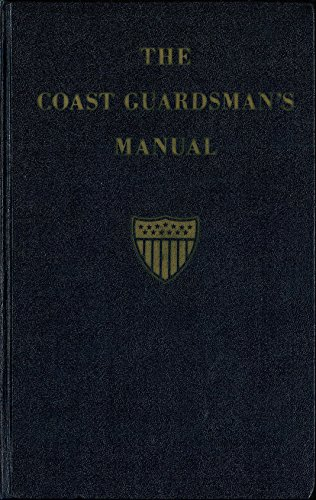 security guard training manual the american security guard