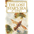The Lost Star's Sea: The Lost Star Stories Volume Two