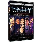 Unity: The Latin Tribute to Michael Jackson^Unity: The Latin Tribute to Michael Jackson^Unity: The Latin Tribute to Michael Jackson