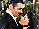 Academy Award's Best, #1 ~ Ten (10) Dvd Gift Collection: ~ Gone With the Wind ~ Casablanca ~ Roman Holiday ~ The King and I ~ Waterloo Bridge ~ From Here To Eternity ~ For Whom the Bell Tolls ~ Guys and Dolls ~ A Farewell To Arms ~ War and Peace [Import](All-region)
