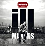 Ill Manors: Music From And Inspired By The Original Motion