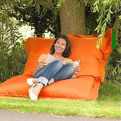Fine Amazon Com Next Bedding Indoor Outdoor Giant Pillow Bean Machost Co Dining Chair Design Ideas Machostcouk