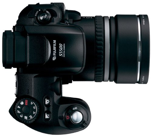 fuji finepix s5500 digital camera amazon co uk camera photo rh amazon co uk  Online Repair Guide