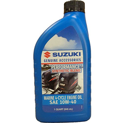 oem-suzuki-marine-outboard-synthetic-blend-4-cycle-engine-oil-10w-40-quart