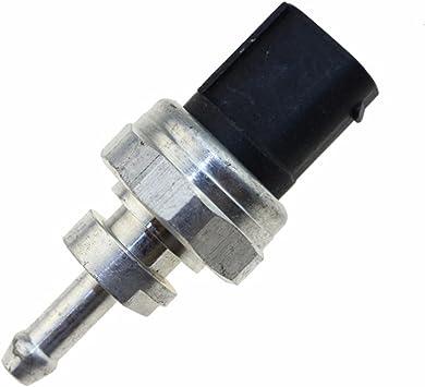 Exhaust Air Pressure Sensor Turbo Replacement For Ni-ssan Qa-shqai Vaux-hall Re-nault Me-gane Vi-varo 8201000764