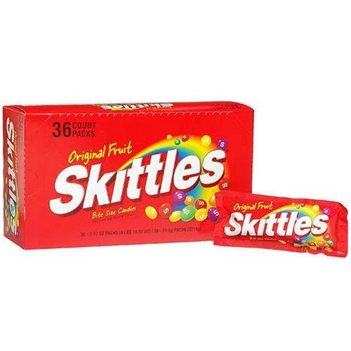 skittles-original-fruit-36-packs