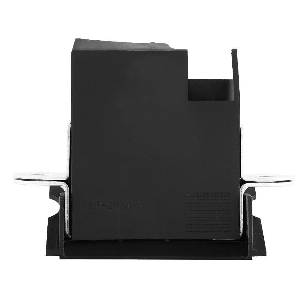 Blocco del bagagliaio serratura per auto del portellone posteriore
