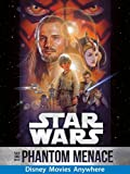Image of Star Wars: The Phantom Menace