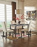 Signature Design by Ashley Kimonte Dining Room