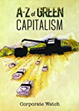 A to Z of Green Capitalism