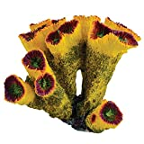 Underwater Treasures 74413 Sun Torch Coral