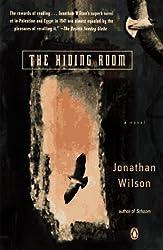 The Hiding Room