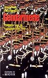 img - for Gendarmerie: Enque te sur la