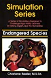 Endangered Species, Charlene Beeler, 1882664116