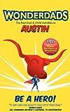 Wonderdads Austin, Weston Sythoff, 193515351X