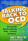 Talking Back to Ocd, John S. March, 1593853564