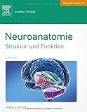 Neuroanatomie: Struktur und Funktion - mit StudentConsult-Zugang