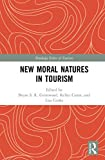 Kyпить New Moral Natures in Tourism (Routledge Research in the Ethics of Tourism Series) на Amazon.com