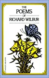 """This collection includes Advice to a Prophet and Other Poems, Things of This World, Ceremony and Other Poems, and The Beautiful Changes and Other Poems. """"One of the best poets of his generation, Richard Wilbur has imagined excellence, and has ..."""