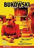 Bukowski: Born Into This Plakat Movie Poster (27 x 40 Inches - 69cm x 102cm) (2003) B