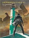Le Passeur - tome 0 - Le Passeur (one shot)