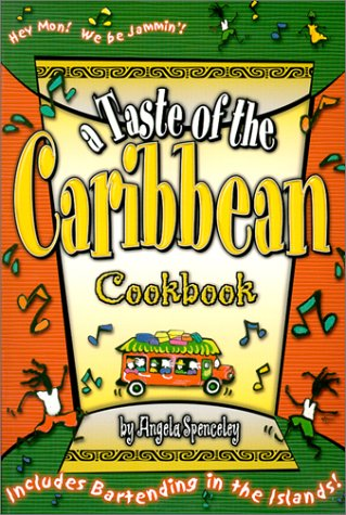 Search : A Taste of the Caribbean