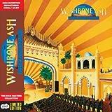 Live Dates II - Cardboard Sleeve - High-Definition CD Deluxe Vinyl Replica - IMPORT