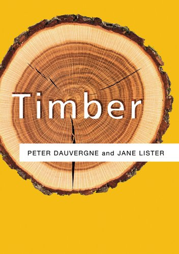 (Timber (Resources))
