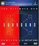 The Ultimate DVD Surround Sound Sampl...
