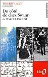 Du côté de chez Swann de Marcel Proust par Laget