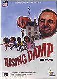 Rising Damp: The Movie [DVD]