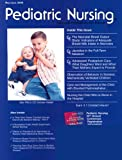 Pediatric Nursing, Laminated Guide