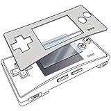 JAVOedge Anti-Glare Screen Protector for Nintendo