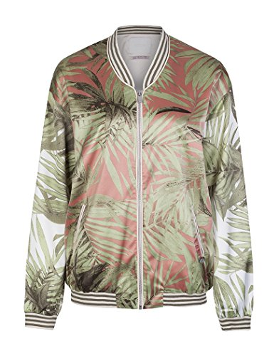 Williams Outright - Chaqueta - para mujer Multicolor