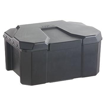 Garten Box heissner z960 ndash 00 nbsp strom box f uuml r den garten nbsp