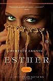 Esther: A Novel offers