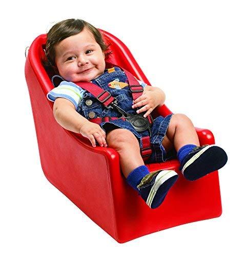 (Children's Factory Bye-Bye Buggy Infant Seat)