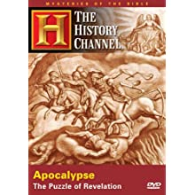 Apocalypse - The Puzzle of Revelation (History Channel) (A&E DVD Archives) (2005)