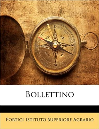 bollettino compass