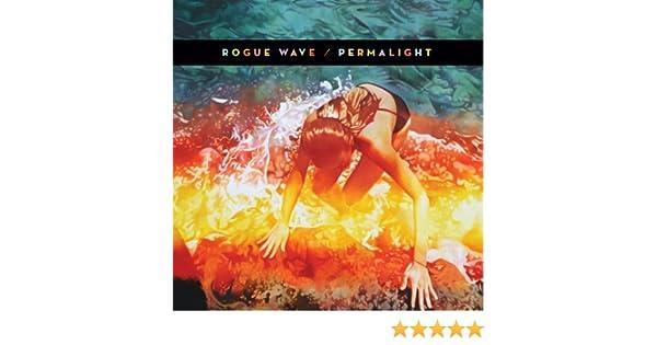 rogue wave permalight mp3