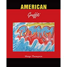 American Graffiti (French Edition)