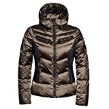 Product review for GOLDBERGH Kumiko Down Ski Jacket Womens